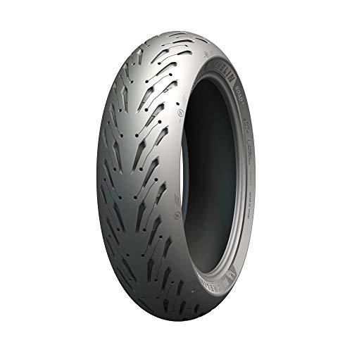 Michelin Pneu Pilot Road 5
