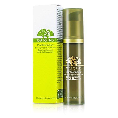 Anti-Aging Power Serum 27 ml