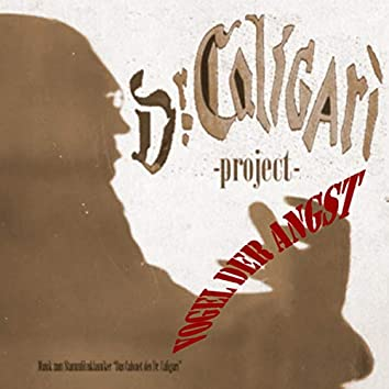 Dr. Caligari Project