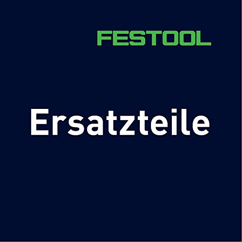 FESTOOL Manschette RO 150 FEQ - 479703