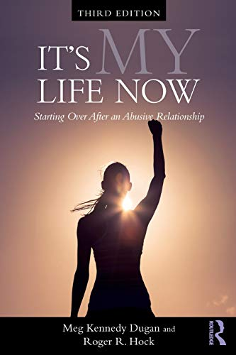 Download It's My Life Now 0415415195