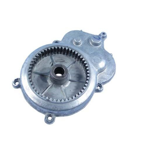 KENWOOD KM020 CHEF MAJOR - GEARBOX LOWER COVER ASSY