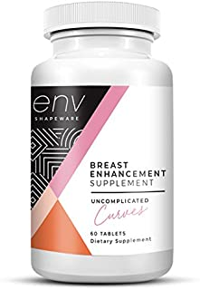 fda approved breast enlargement pills
