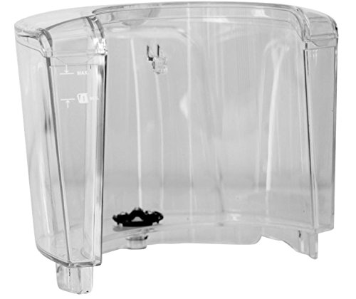 Replacement Water Reservoir for Keurig 2.0 K200/K250 Brewing Systems - 40 oz