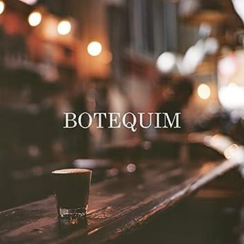 Botequim