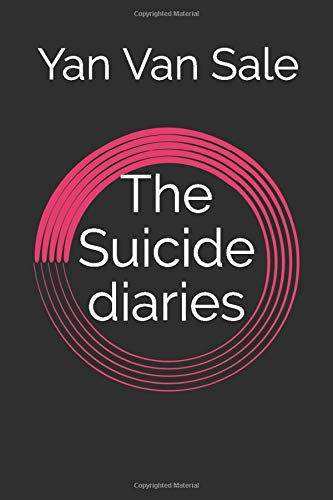 The Suicide diaries
