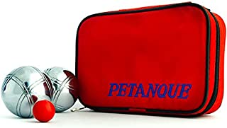 petanque sets for sale