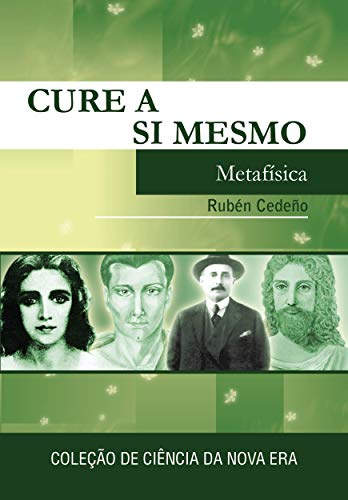 Cure A Si Mesmo (Breton Edition)