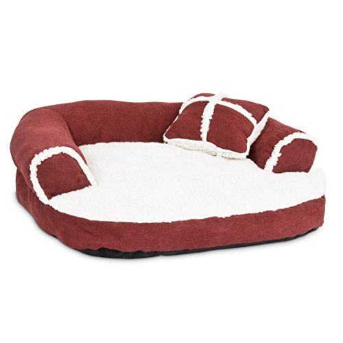 Aspen Pet Sofa Bed