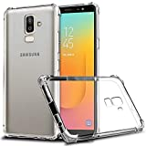Zeking Galaxy J8 2018 Case...