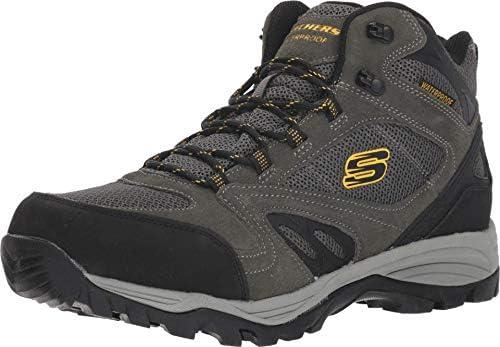 Rolton-Elero Hiking Boot   Hiking Boots