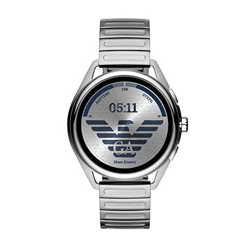 Emporio Armani Watch ART5026