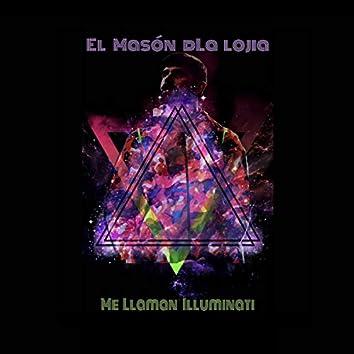 Me Llaman Illuminati