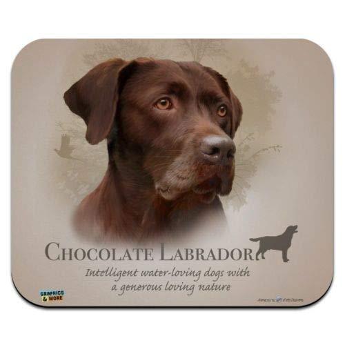 Muismat, Engelse Bulldog puppy hond slaapzak laag profiel dunne muismat 7,1 x 8,7 inch muismat, Gaming Mouse Pad 8 x 10 In(20 x 25cm) M-22