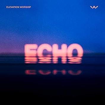 Echo (Studio Version)