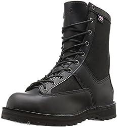 Danner Acadia 8″ Boot