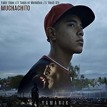 Muchachito