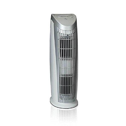 Alen T500 True HEPA Air Purifier, Allergies + Germs & Mold, White