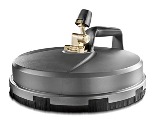 Karcher 2.643–476.0FR Classic