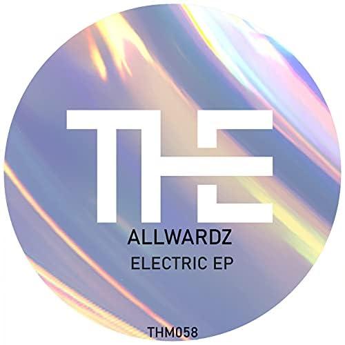 Allwardz