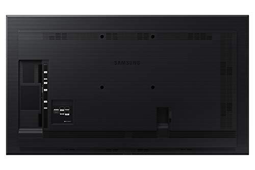 Samsung QB43R 108 cm (42.5