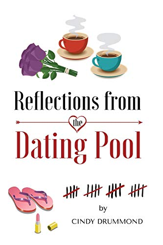 Reflections from the Dating Pool