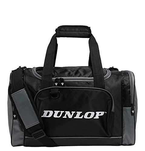 Dunlop Sporttasche klein