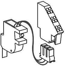 Schneider Electric 47342 Contacto Auxiliar Preparado Para Cerrar Na/Nc 5 A 240 V, Masterpact Nt/Nw, Fijo