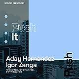 Push It (UNNIQ Remix)
