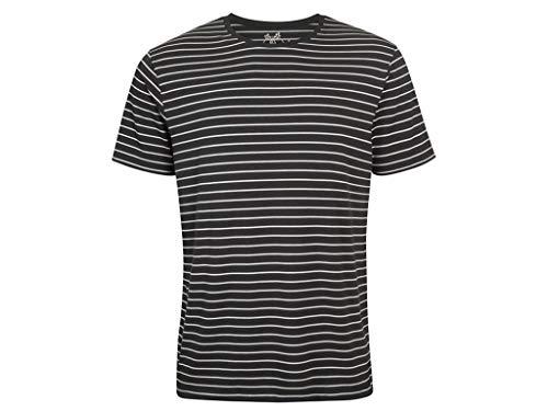 Elkline Schnelltrockner T-Shirt Herren, M
