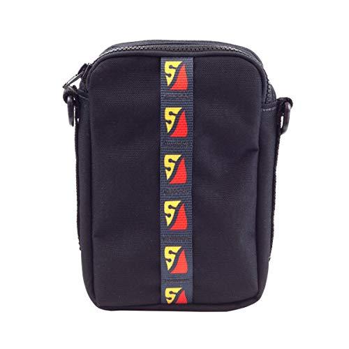 Dive Rite DC Bellows Pocket, Vertical, Zipper Closure