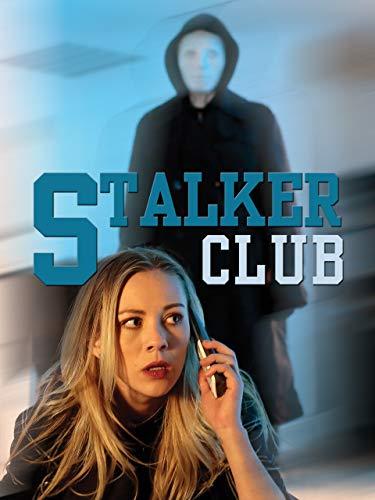 Stalker Club
