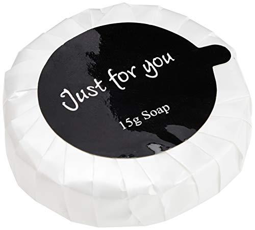 Unbekannt gf951nur für Sie Seife (100Stück)