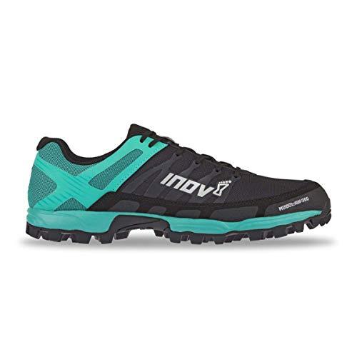 Inov8 Mudclaw 300 Women's Trail Laufschuhe - AW19-39.5