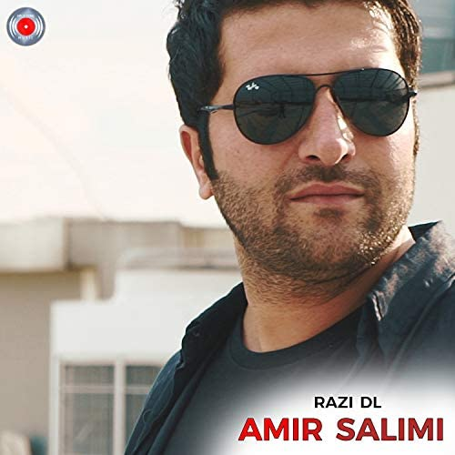 Amir Salimi