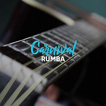 2020 Carnival Rumba