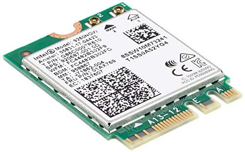 Intel Wireless-AC 9260 - Netzwerkadapter