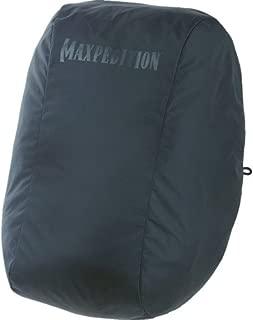 Maxpedition RFY Rain Cover, Black
