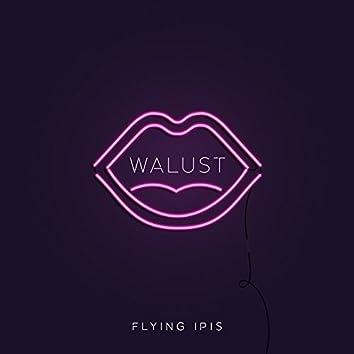 Walust