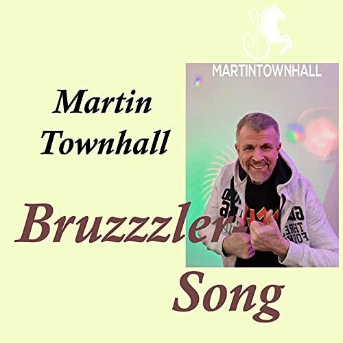 Bruzzzler-Song