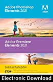 Photo & Video Editing Software Intelligent editing allows you to easily edit, create, organize, and share your photos and videos 83 Step-by-step guided edits Create & Share Effortless organization Student & Teacher Edition- Proof of eligibility MUST ...