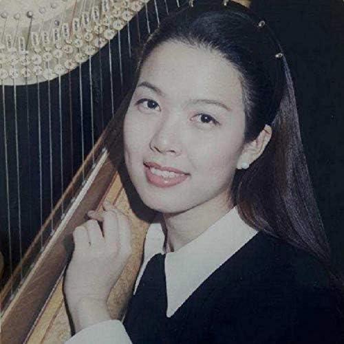 Chaerin Kim