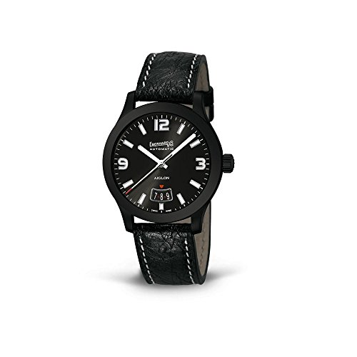 Orologio Eberhard Aiglon 41030N