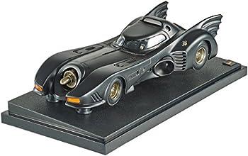 Best batman returns batmobile Reviews