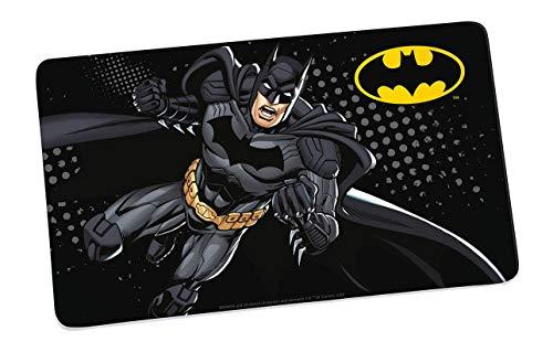 Warner Brothers Batman 13270 Planche en mélamine