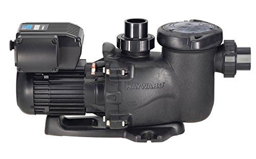 Hayward SP2302VSP Max-Flo VS Variable-Speed Pool Pump