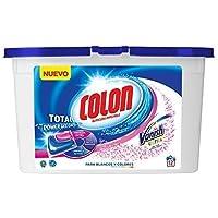 Colon Detergente