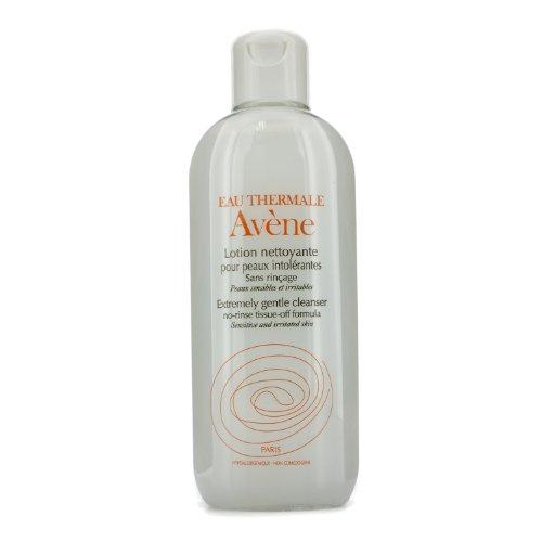 AVENE Reinigungslotion f.überempfindliche Haut 200 ml Lotion