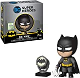 Figura Batman, 9 cm. 5 Star. DC Classics. Funko Exclusivo