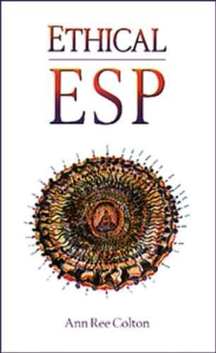 Ethical ESP (English Edition)